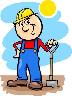 worker-with-spade-cartoon-illustration_11460-7305